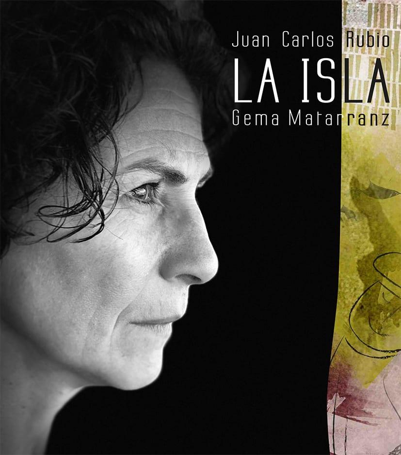 La isla Histrion Teatro