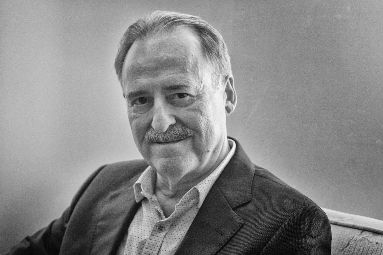 Jorge Molist