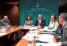 jurado premios foro consejos sociales