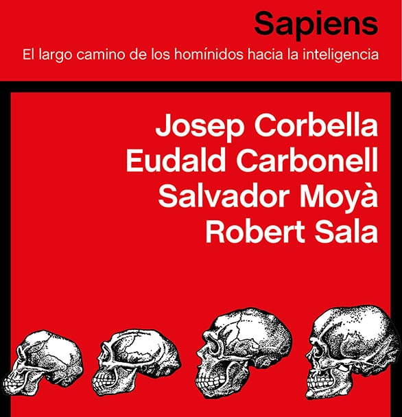 sapiens_eudald-carbonell