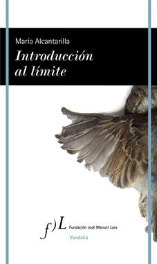 Maria Alcantarilla Coleccion Vandalia