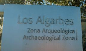 Blogtrip Cádiz