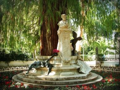 taxodium-parque-maria-luisa-sevilla