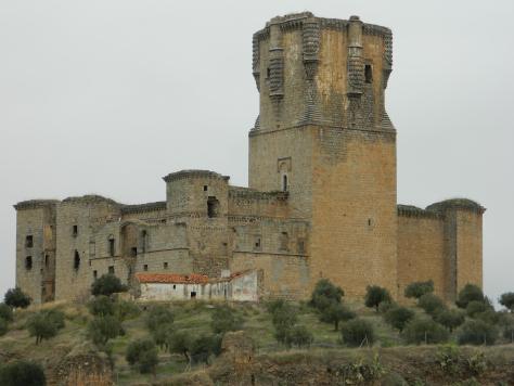 belalcazar_pedroches_cordoba_andalusia_consigli_vacanze_tour_guida_viaggio