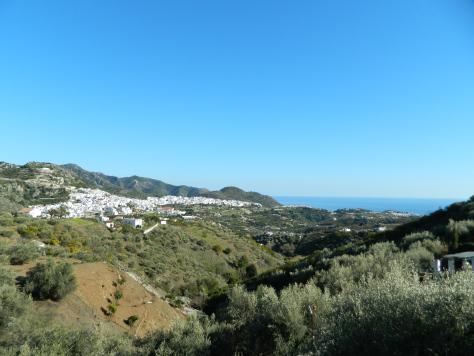 mare_frigiliana_malaga_andalusia_consigli_vacanze_tour_guida_viaggio