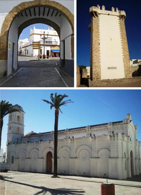 conil_cultura_viaggio_guida_consigli_tour_andalusia