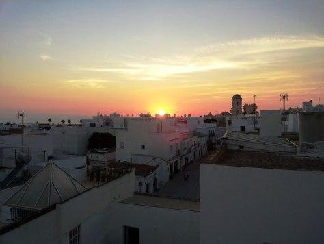 cosa_vedere_conil_spiagge_tramonto