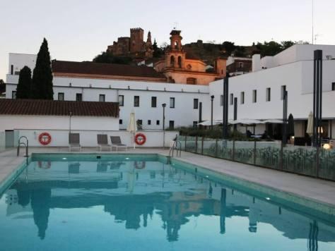 Cosa_vedere_aracena_hotel