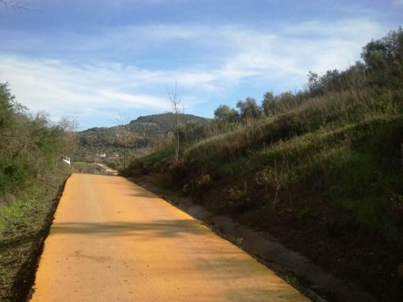 Andalusia_Andalucia_Cosa-vedere_Bambini_Tour_Consigli_Olvera
