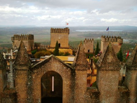 almodovar_cordoba_consigli_viaggio_tour_andalusia