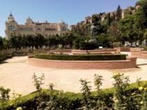Cosa vedere a Malaga - biznaguero