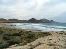 Cosa vedere a Níjar - genoveses