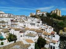 andalusia_consigli_tour_viaggio_cadice_setenil_andalucia