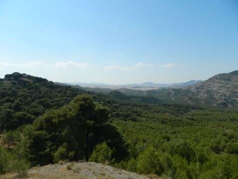 ardales_malaga_tour_andalusia_consigli1