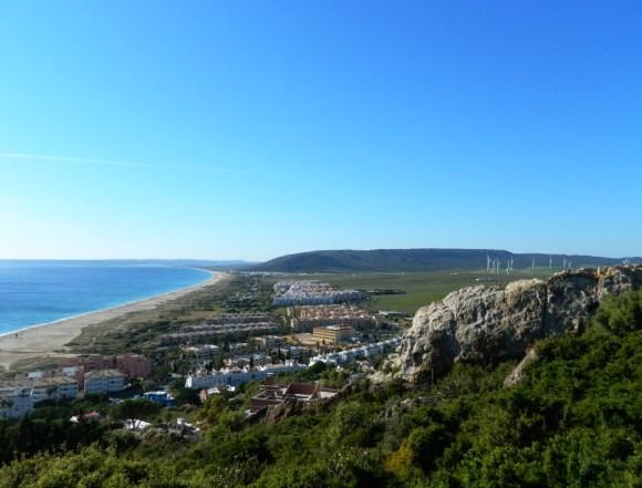 barbate_tour-andalusia_cosa-vedere_consigli_andalucia_visitare