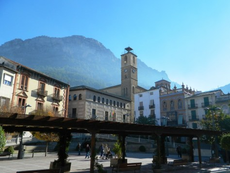 cazorla_jaen_andalusia_tour_viaggio_consigli_vacanza_sierra