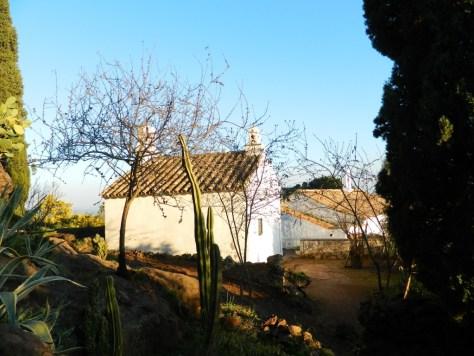 ermitas_cordoba_tour_andalusia_consigli