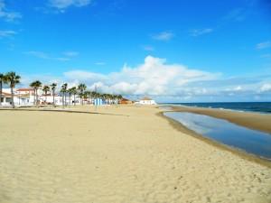 huelva_andalusia_consigli_tour_guida_viaggio_andalucia1