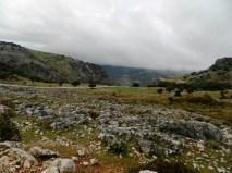 sierra-subbetica_cordoba_andalusia_andalucia_cosa-vedere_consigli_tour