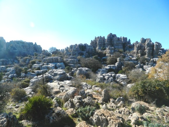 torcal_malaga_tour_andalusia_cosigli_viaggi