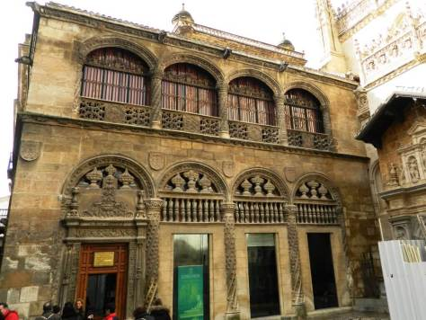 Granada_Cappella-reale_re_cristiani