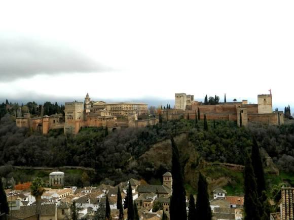 Granada_Cattedrale_Mirador-san-nicolas