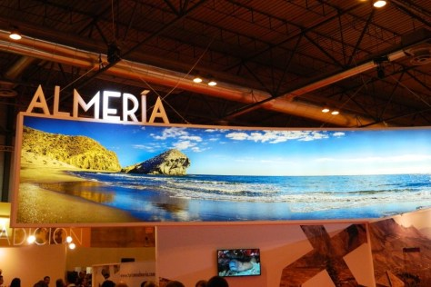 Cosa vedere andalusia_Fitur