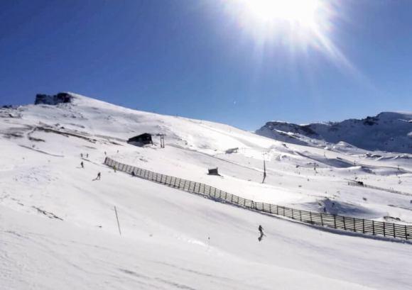 sciare-sierra-nevada