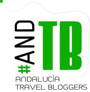 Cosa vedere Andalusia_ travel Blogger_ Andalucia
