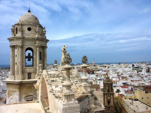 Andalusia_cadice_cosa vedere Andalusia