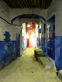 Cosa_Vedere_larache_stradine_marocco