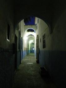 Cosa_Vedere_larache_stradine_marocco_vie