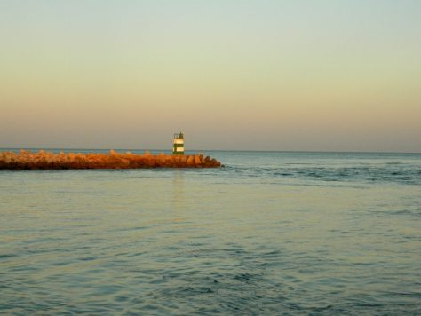 Cosa_Vedere_Tavira_Algarve_faro