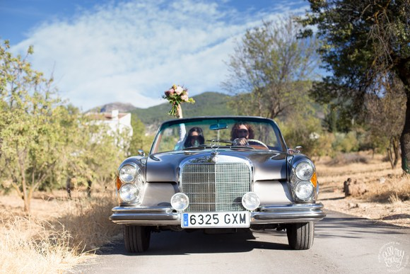 Wedding_planner_italiana_matrimoni_andalusia