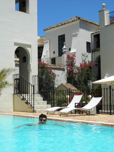Dormire_cordoba_casa_juderia_piscina