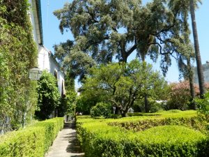 Palacioa_Viana_Cordoba_giardino