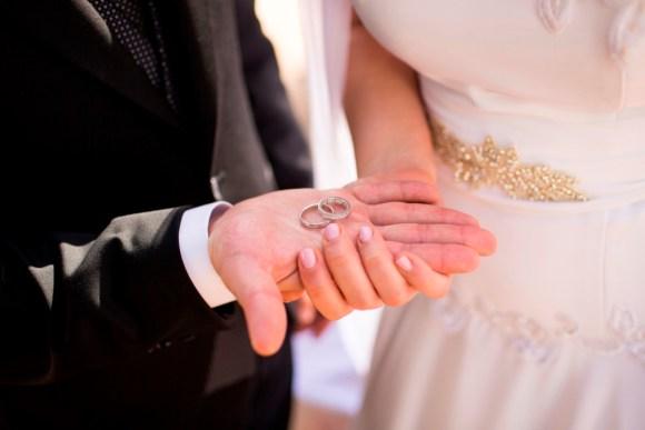 matrimonio_andalusia_sposarsi