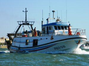 Barca_Huelva_Isla_cristina_pescatori