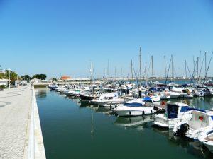 Santo_Antonio_Algarve_porto