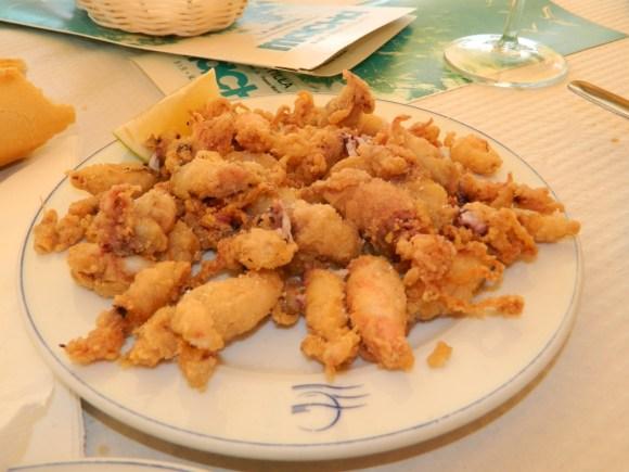 cosa_mangiare_andalusia_tapas_seppioline