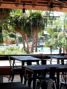 lusso_cadiz_cadice_resort_la_barrosa_novoresort_ristorante