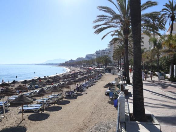 cosa_vedere_marbella_puerto_passeggiata
