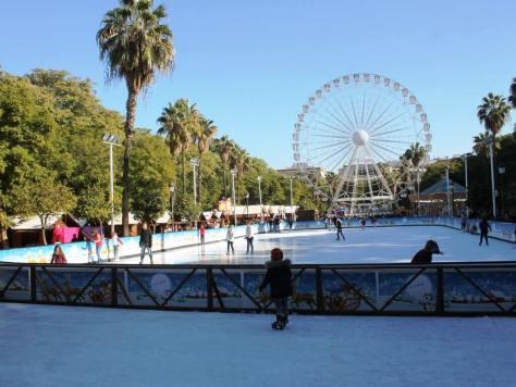 natale_siviglia_pista_ghiaccio_prado
