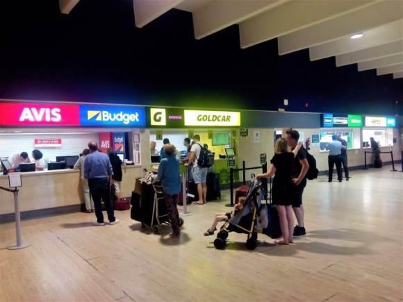 aeroporto_siviglia_noleggio_auto_rent_a_car