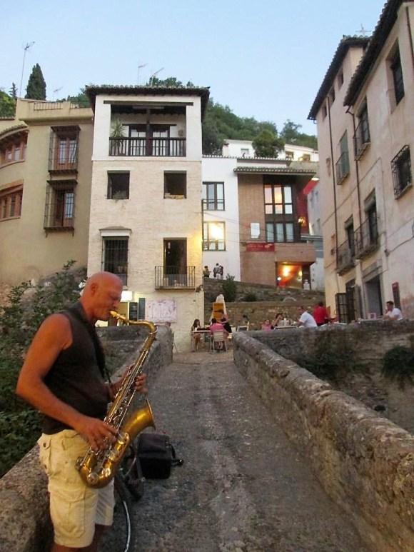 Granada_Andalusia_occhi_darro_albaicin
