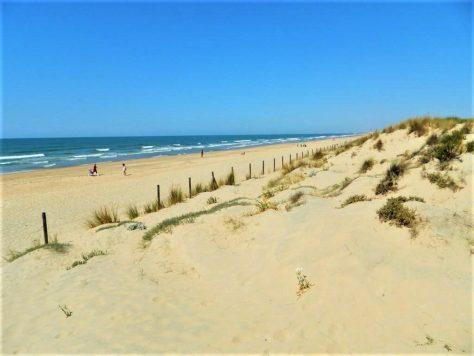 spiagge_andalusia_el_terron