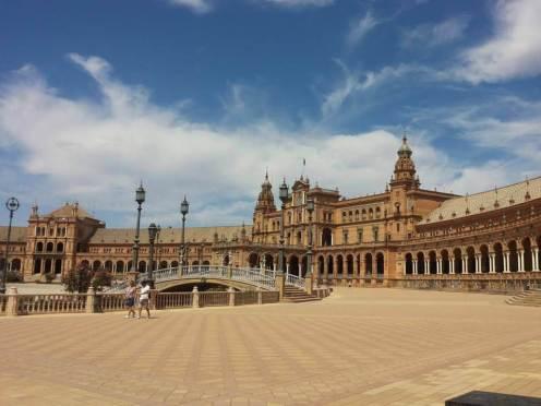 Plaza_España_monumenti_siviglia