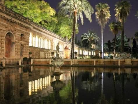 Andalusia_juego_de_tronos_alcazar_giardini