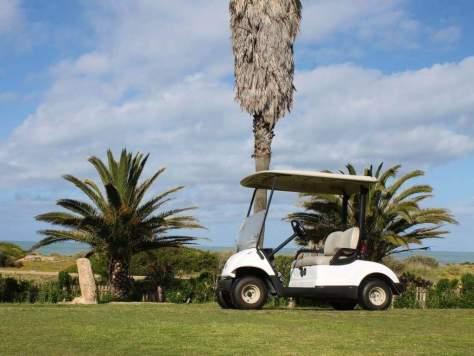 Cosa_vedere_rota_golf