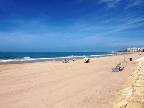 Cosa_vedere_rota_spiaggia